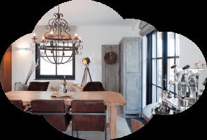 Wonen-in-Waterfront-zo-in-je-nieuwe-huis