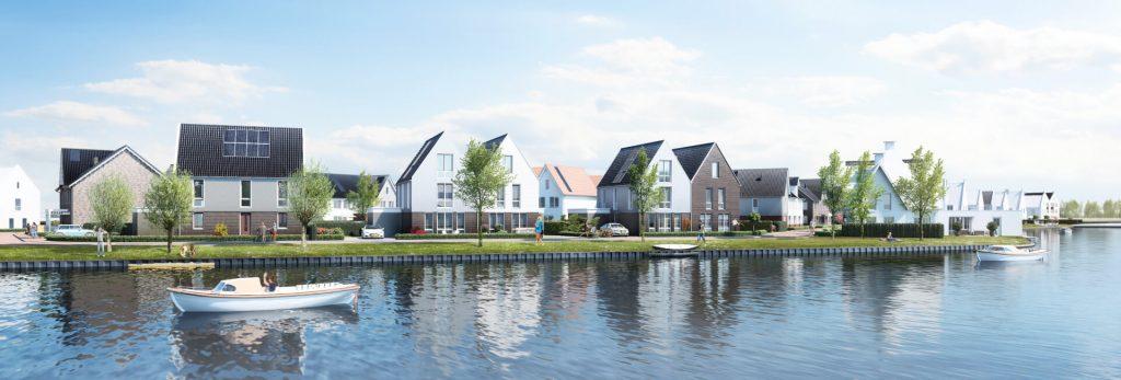 Nieuwbouw-Harderwijk-Fase-2-Noordereiland