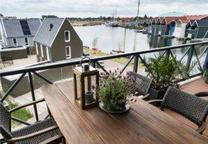 Interview-Waterfront-Harderwijk