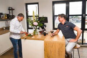 Waterfront-Harderwijk-interview