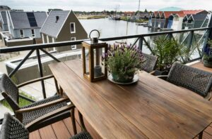 Wonen-in-Waterfront
